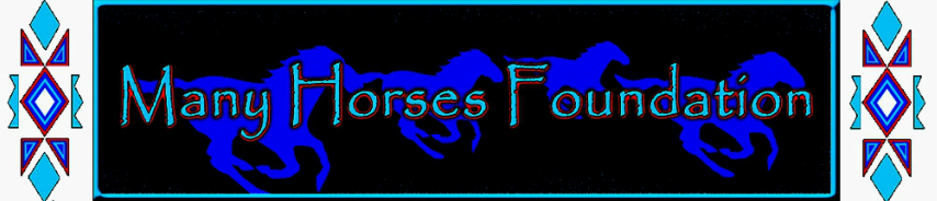 Many Horses Foundation